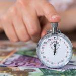 Jenis Pinjaman Uang Cepat Tanpa Syarat Atau Agunan