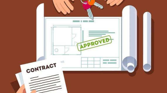 9 Tips Membeli Rumah KPR Agar Tidak Tertipu Developer