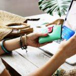 Cara Mengatur Tagihan Kartu Kredit, Agar Hidup Anda Jauh Dari Hutang