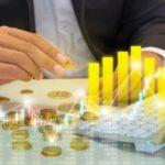 Bagaimana Trik Agar Investasi Emas Antam Profitable?