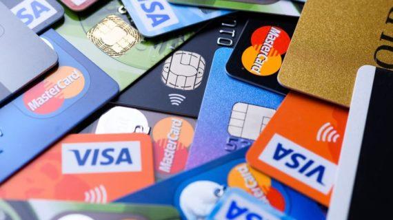 Kartu Kredit untuk Pemula yang Berpenghasilan Mulai Rp. 3 Jutaan