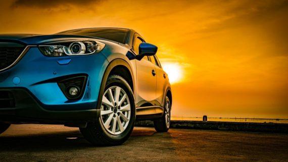 Tips Membeli Mobil Baru Secara Kredit untuk Pemula (Penting)