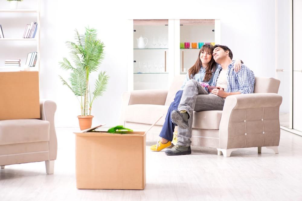 Tips Mendapatkan Rumah Impian