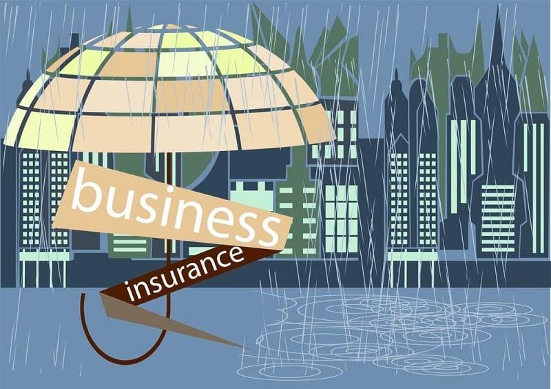 asuransi bisnis indonesia
