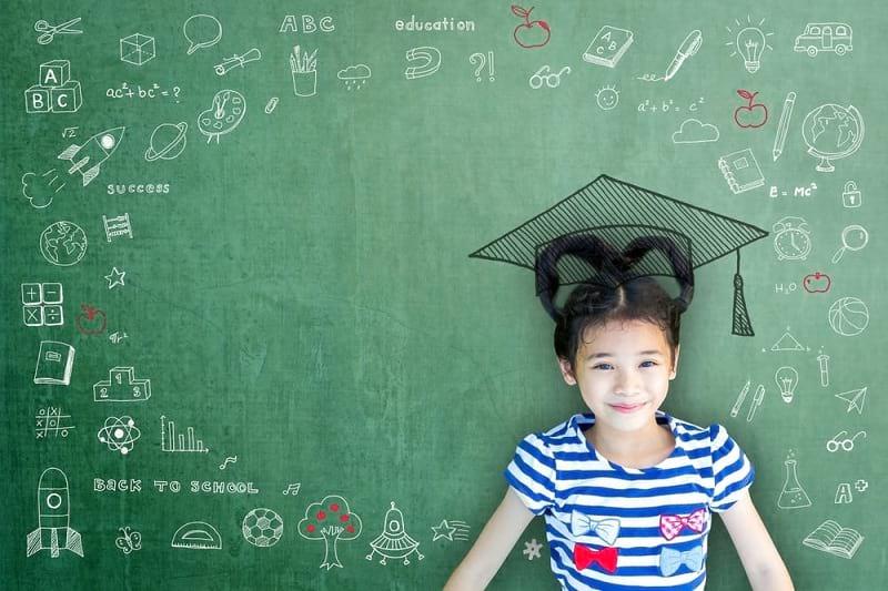 asuransi pendidikan terbaik 2019