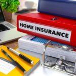Asuransi Rumah Sangat Penting Bagi Masyarakat Indonesia Saat Ini