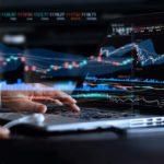 Tips dan Cara Investasi Saham Bagi Pemula