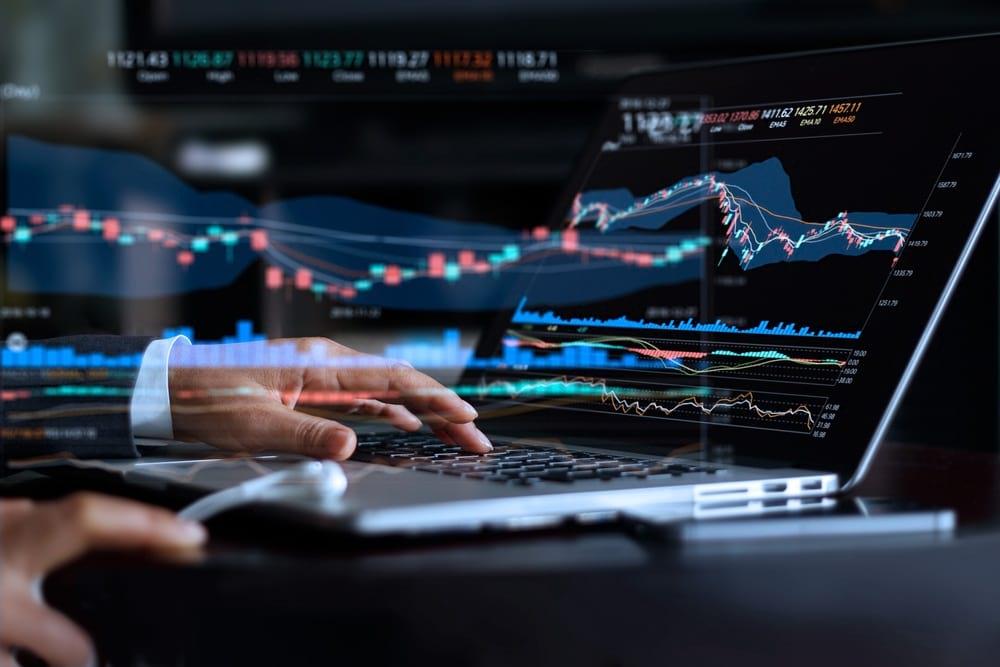 cara investasi saham bagi pemula
