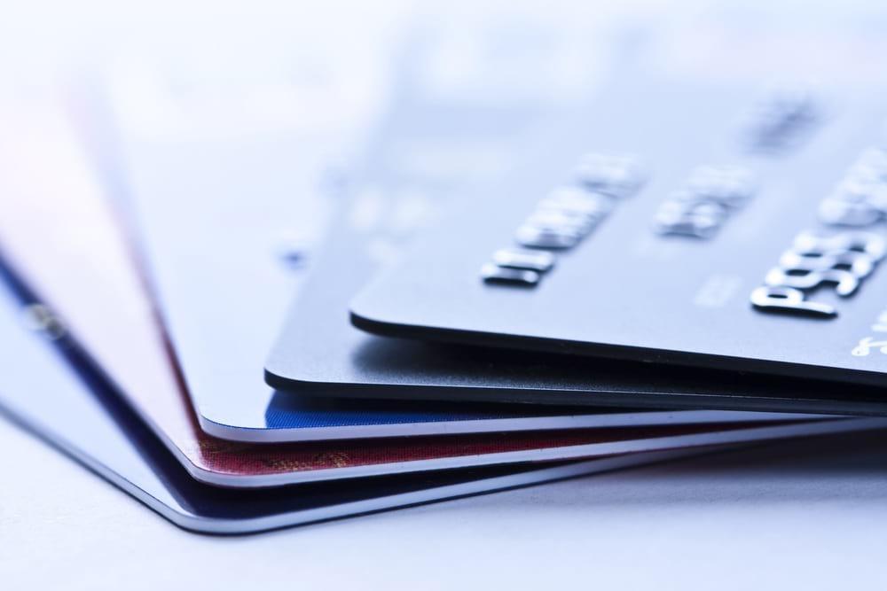 cara tarik tunai kartu kredit mandiri