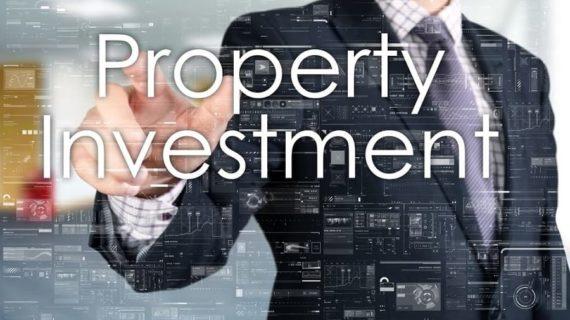 Cara Cepat Kaya dengan Investasi Properti