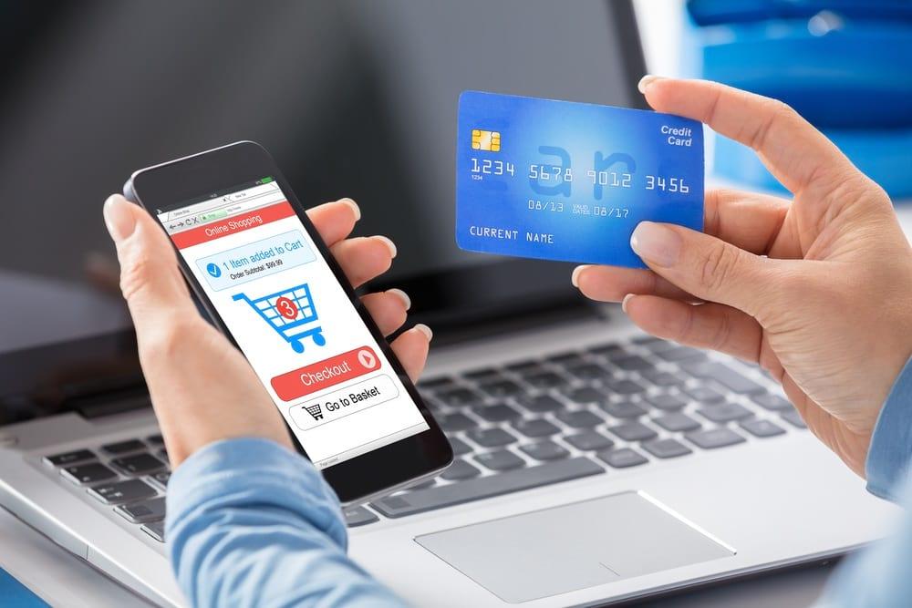 kartu kredit bca untuk pemula