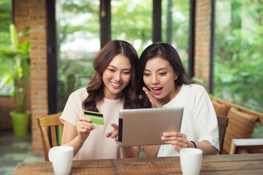 kartu kredit bni untuk pemula