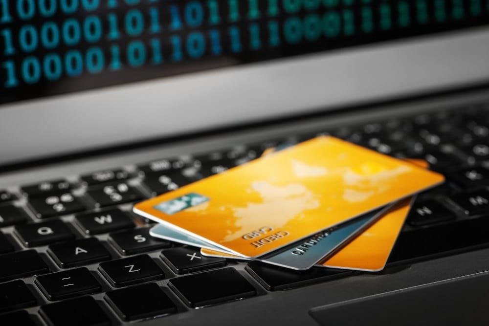 kartu kredit gaji 2 juta
