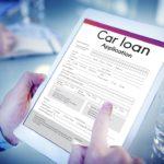 Beberapa Hal yang Harus Dipahami Sebelum Kredit Mobil Bekas