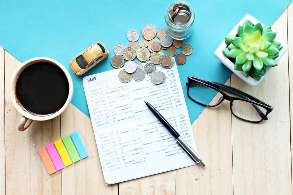 leasing paling murah untuk kredit mobil