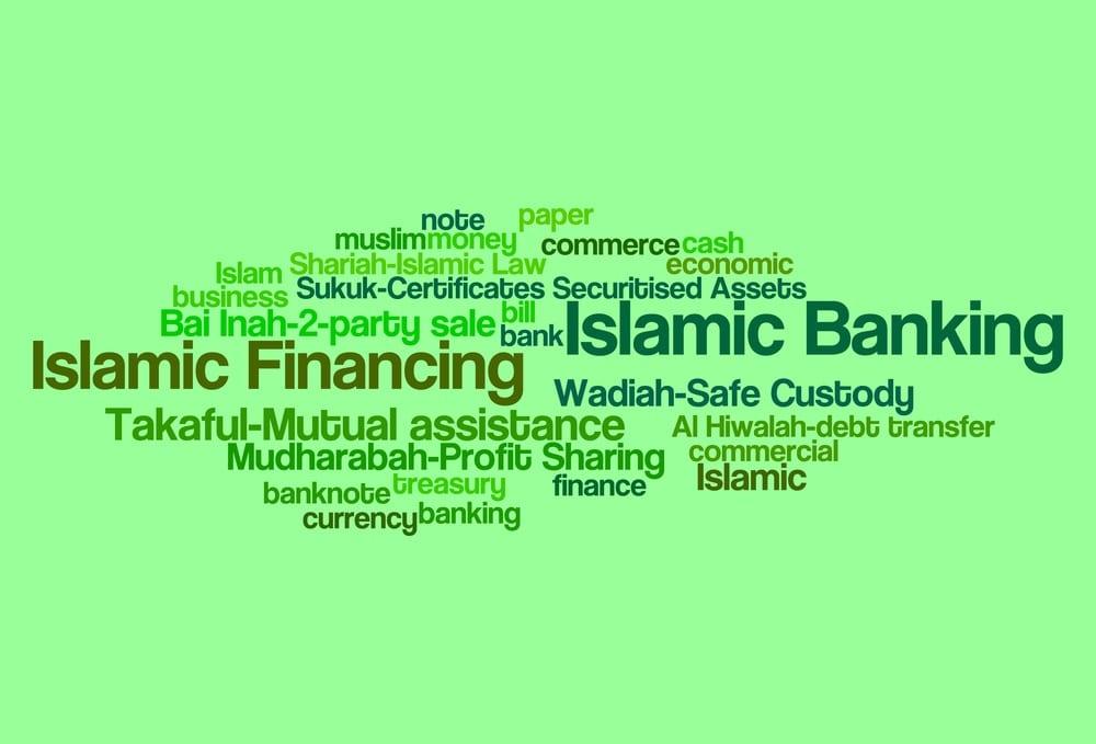 obligasi dalam perbankan syariah disebut
