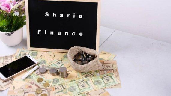 Memahami Obligasi Syariah sebagai Investasi Halal bagi Umat Islam