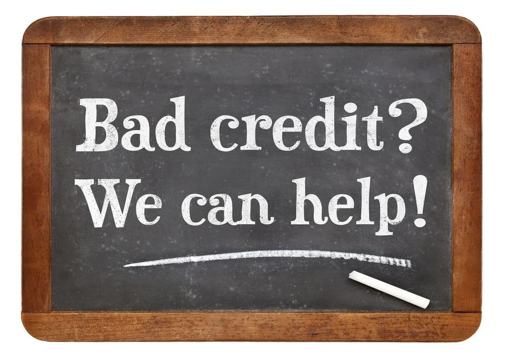 penyebab kredit macet
