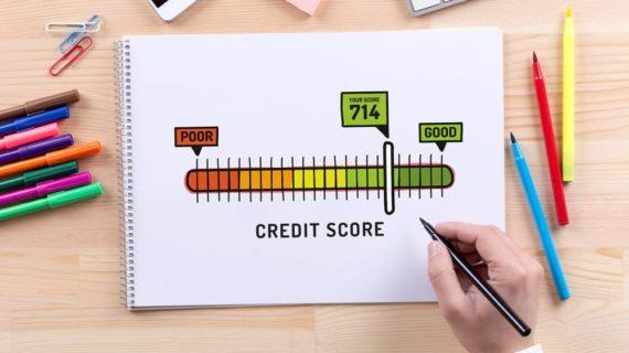 Resiko Kredit Macet Bagi Nasabah dan Tips Penyelesaiannya