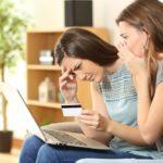Pahami dan Hindari Resiko Tarik Tunai Kartu Kredit