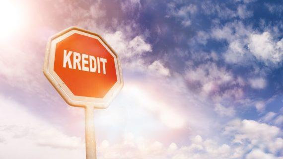 Cara Memperoleh Kredit Usaha Rakyat atau KUR Secara Mudah & Cepat