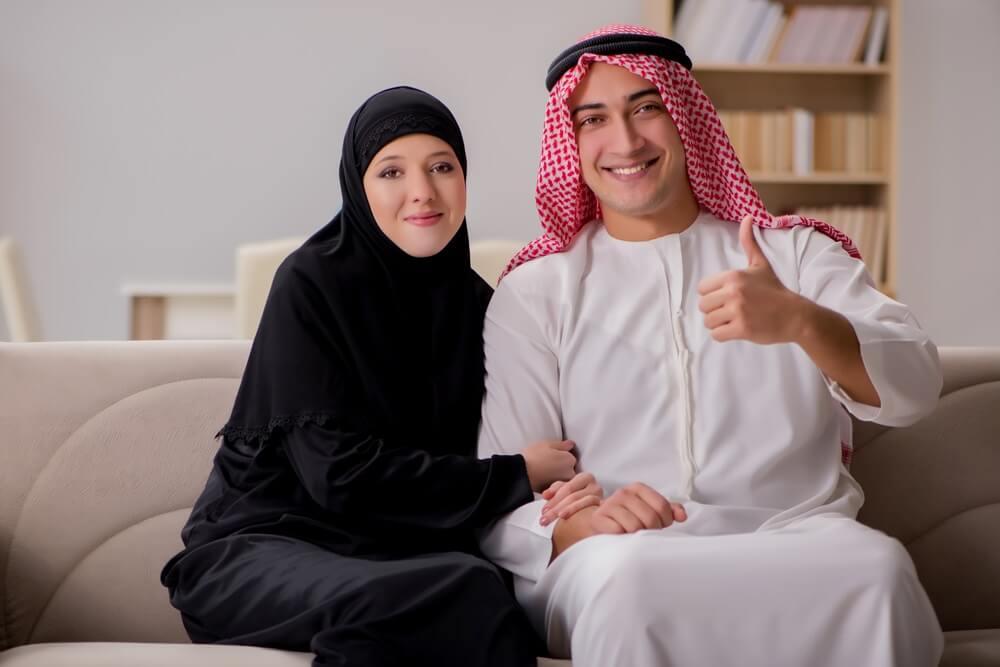 prinsip sistem keuangan syariah