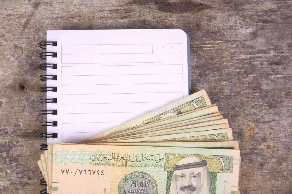 sistem keuangan syariah pdf