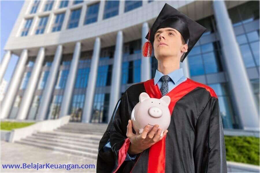 aplikasi pinjam uang untuk pelajar