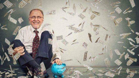 Segera Persiapkan Dana Pensiun dengan Berbagai Instrumen Investasi Terbaik Ini