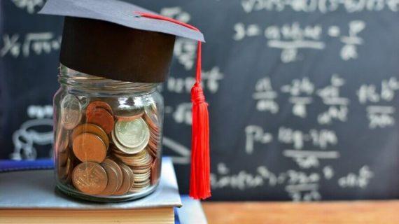 Tips Mengajukan Pinjaman Dana Mahasiswa dengan Mudah