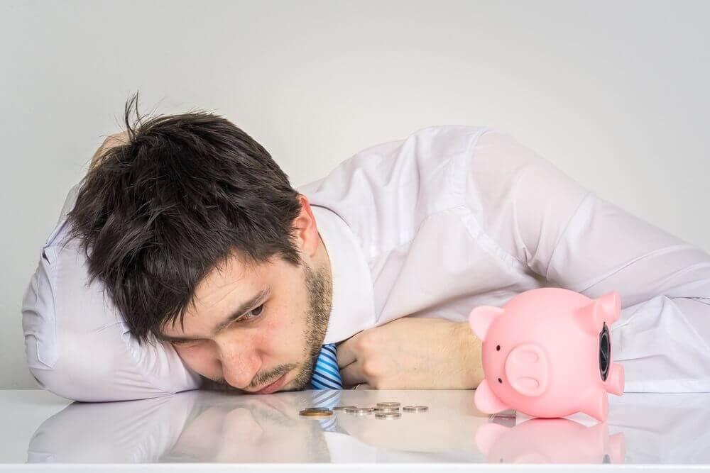 cara mengelola keuangan yang baik dan benar