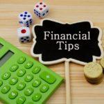 Tips Mengatur Keuangan Ala Rasulullah SAW