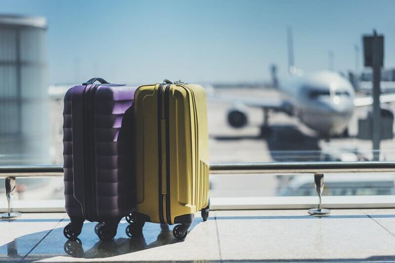 dampak mahalnya harga tiket pesawat