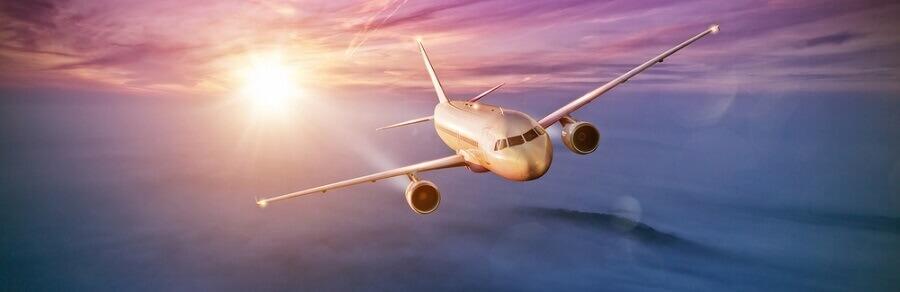 dampak mahalnya tiket pesawat