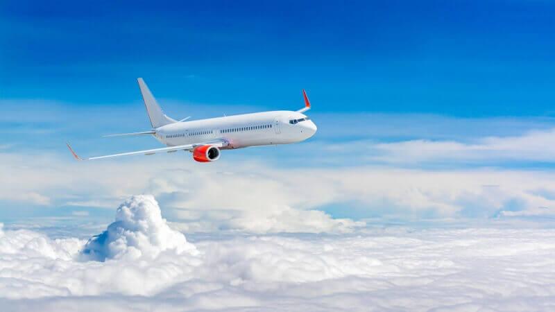 penyebab mahalnya tiket pesawat