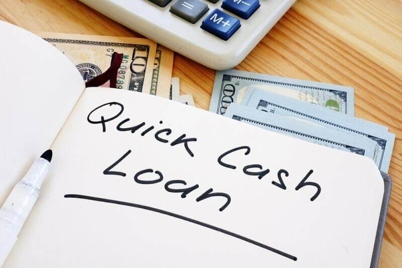 pinjaman 1 hari cair tanpa jaminan tanpa kartu kredit