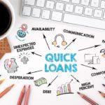 Pinjaman Dana Tanpa Jaminan Langsung Cair untuk Solusi Keuangan Kita