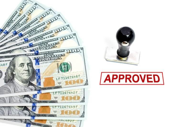 pinjaman cepat cair agunan bpkb motor dan sertifikat