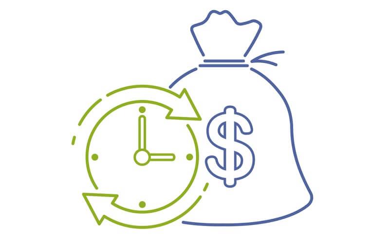 kredit cepat cair gadai bpkb mobil